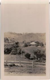 Hapgood property in Kin Kin